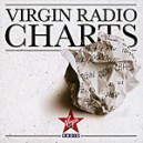 VIRGIN RADIO CHARTS