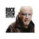 enrico RUGGERI - rock show