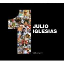 IGLESIAS  Julio -  1 - vol.1