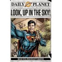 Superman - Daily Planet