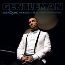 Gue PEQUENO - Gentleman (Blue Version)