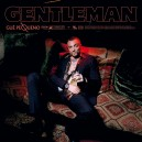 Gue PEQUENO  - Gentleman (Red Version)