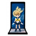 SAILOR MOON BUDDIES SAILOR URANO STATA
