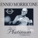 Ennio MORRICONE - The Platinum Collection (3 Cd)
