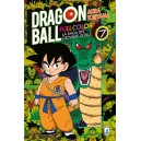 La saga del giovane Goku. Dragon Ball full color. Vol. 7