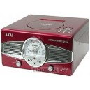 AKAI TGV7048   Radio con cd