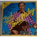 Bill HALEY  and His Comets  - Rock Around