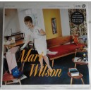 Mari WILSON   ‎– Just What I Always Wanted