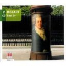 MOZART Wolgang  Amadeus - Best Of