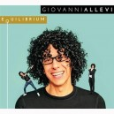 Giovanni ALLEVI  - Equilibrium (2 Cd) (Digipak)